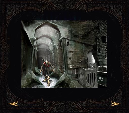 Defiance-BonusMaterial-EnvironmentArt-VampireCitadel-07.png