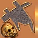 Defiance-Texture-CarvedStoneSkull.png