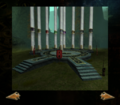 Pillars 7