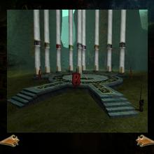 Pillars 7.png