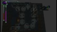 BO2-EP-InvisibleMazeRoom-Map