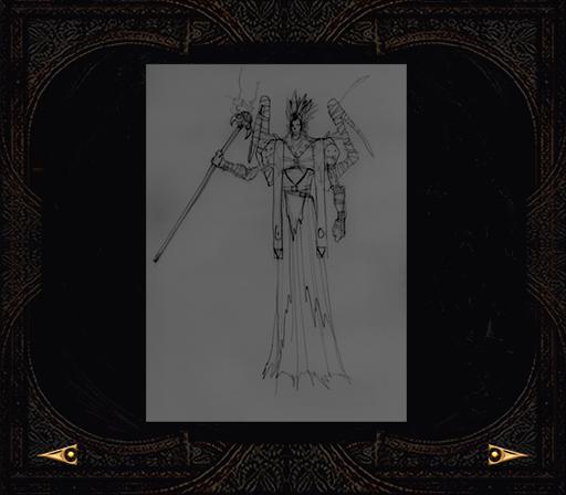Defiance-BonusMaterial-EnemyArt-Concepts-08-VampireGuardian.png