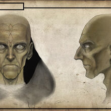 Moebius face modelsheet color.jpg
