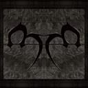 SR1-Texture-Necropolis-LairMelSymbols