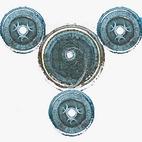 SR2-Texture-Airplinth-Blue