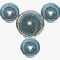 SR2-Texture-Airplinth-Blue.png
