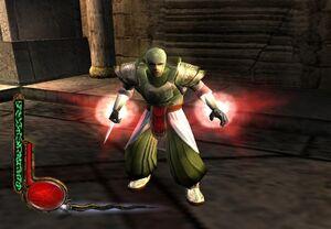 Sarafan Inquisitor (Defiance).jpg