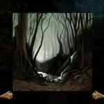 Swamp 2.png