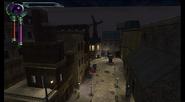 BO2-LowerCity-Street-Start