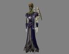Defiance-Model-Character-Guardian mind