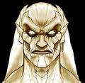 SR1-Character-Kain-ProfileFront