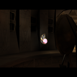 SR2-LightForge-Cutscenes-MainChamberEntrance-24.png
