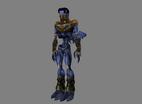 SR2-Model-Character-Raziel