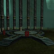 SR2-Pillars-Pillars4-PillarsSide-Material-EraA-Corrupted.png