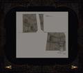 Defiance-BonusMaterial-EnvironmentArt-Cemetery-05