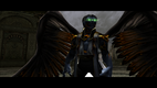 Defiance-DC-TheTriumphOfTheHyldenLord-046