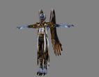 Defiance-Model-Character-Eviljanos