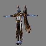 Defiance-Model-Character-Eviljanos.png