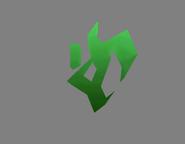 Defiance-Model-Object-Tkpickup-2
