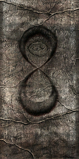 Defiance-Texture-Stronghold-MoebiusEG.png