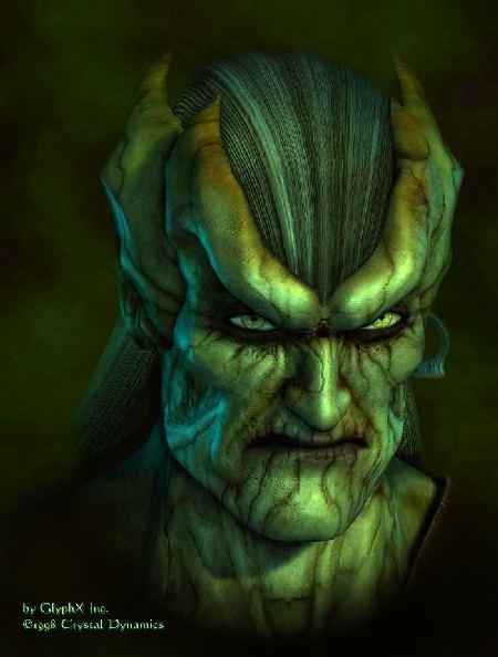 Kainface.jpg