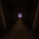 SR2-LightForge-Light14-Trail-Material.png