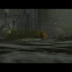 SR2-Swamp-EraC-Cutscene5-BlackDemon-01.png