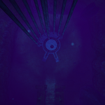SR2-Pillars-Pillars4-Top-Spectral-EraA-Corrupted.png