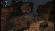 BO2-TC-Settlement-Exit-Conveyer-Crane