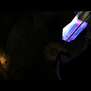 SR2-DarkForge-Cutscenes-ActivationChamberA-10.png