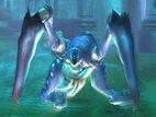 Archon-Dreadnaught-Defiance