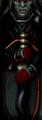 BO1-Icon-Equipment-SoulReaver-IronArmor