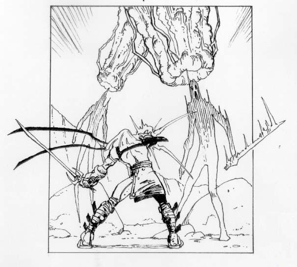 BO2-Character-Kain-Immolate.jpg