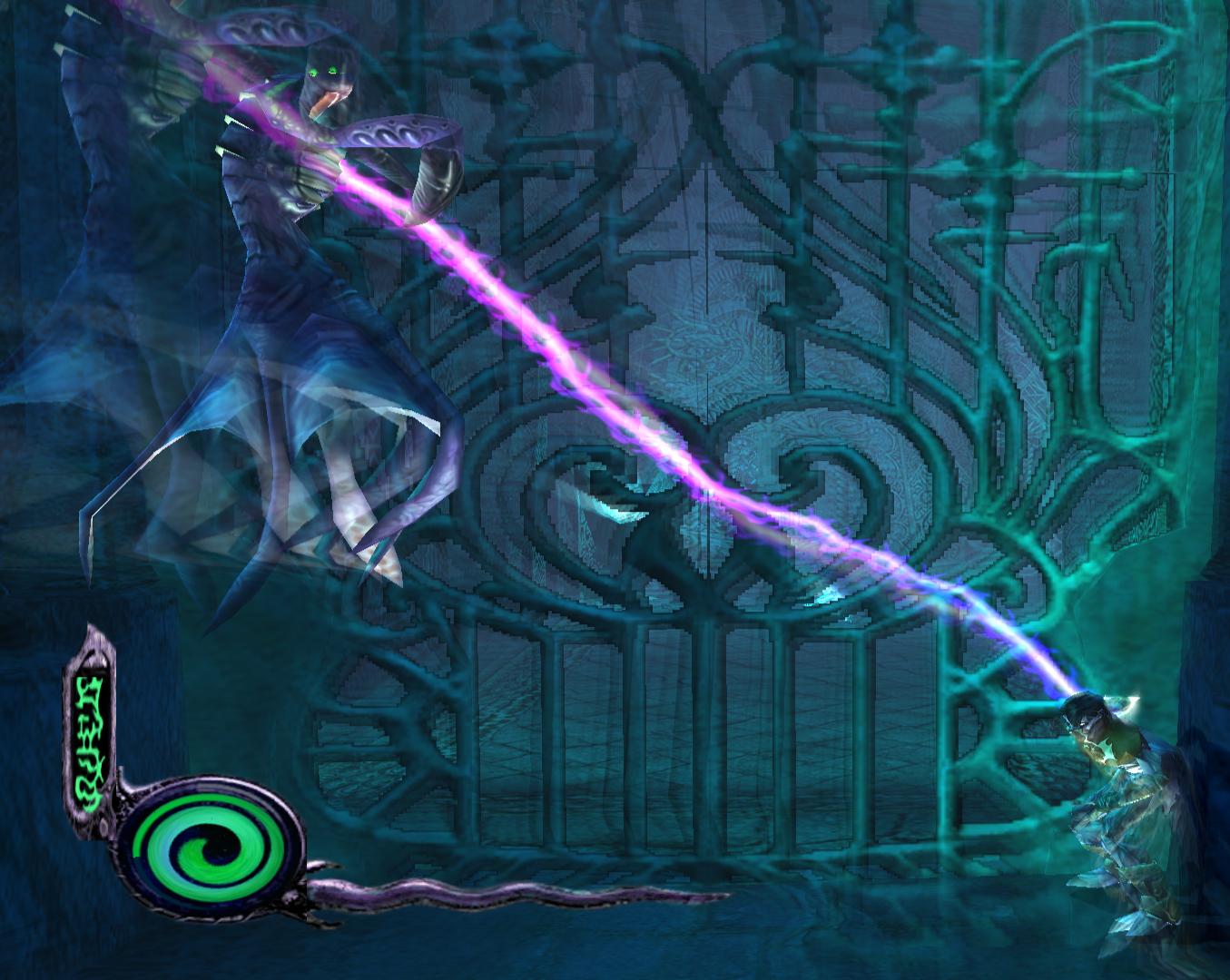 Defiance-Abilities-ReaperArchon-DrainingLeash.png