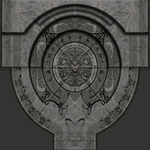 Defiance-Texture-Avernus-Cathedral-FloorPattern.png