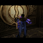 SR2-DarkForge-Entry2.png