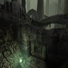 SR2-Swamp-Ruins-Ruin2-DoorNTurn.png