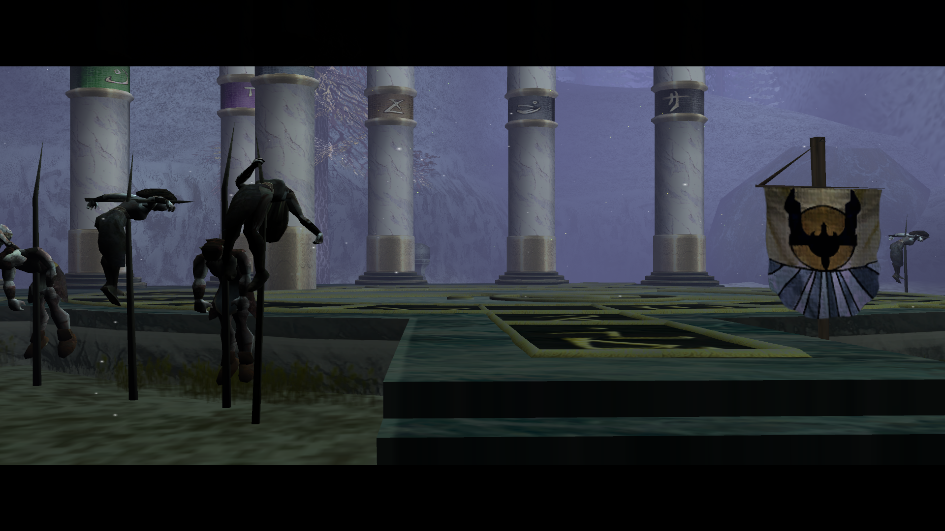 SR2--EraC-Cutscene-KillingFields-Alternate-Pillars-05.png
