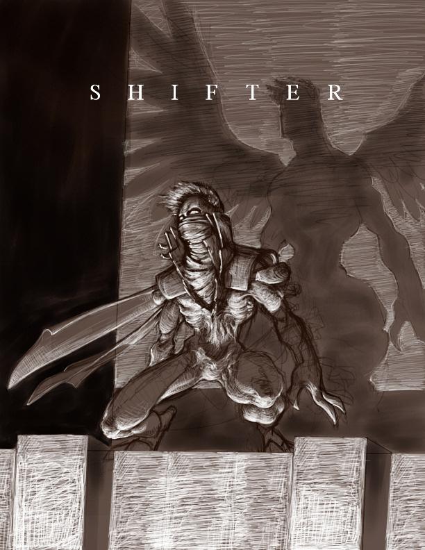Shifter11.jpg