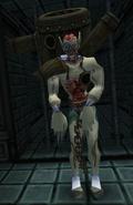 BO2-Character-Magnus-Off