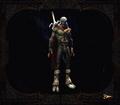 Defiance-BonusMaterial-CharacterArt-Renders-01-Kain
