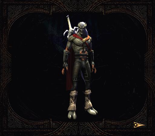 Defiance-BonusMaterial-CharacterArt-Renders-01-Kain.png