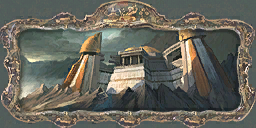 Defiance-Texture-Mansion-Mural1.png