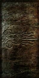 Defiance-Texture-Underworld-Squid.png