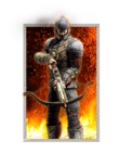 Nosgoth-Character-Hunter-Pose-Background