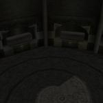 SR1-Alpha-Model-Tomb1-C.png
