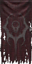 SR1-Texture-KainFlag.png