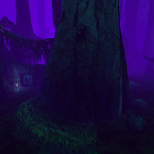 SR2-Swamp-DarkBalconyDown-Spectral-EraA.png