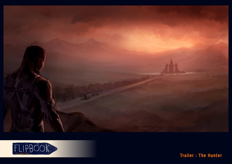DeadSun-Trailer-LegacyOfKain2-TheHunter-FlipbookStudios.jpg