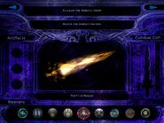 Def-Inventory-FireReaver